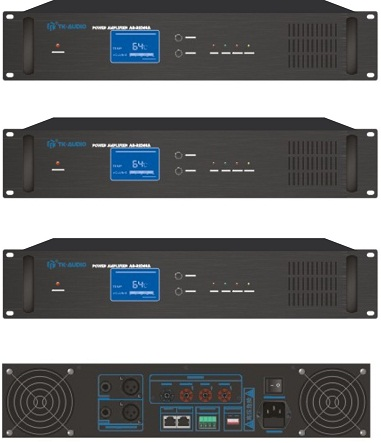 AS-32360A, AS-32460A, AS-32660A