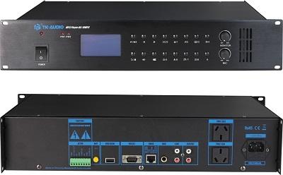 AS-10MP3 MP3播放机