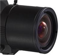 700TVL 1/3' CCD超宽动态ICR日夜型枪型必威体育首页西汉姆