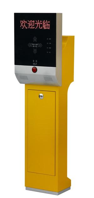 HM301C-PB